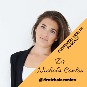 How to reverse the ageing process - what you need to know - Dr Nichola Conlon