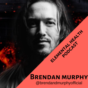 Beyond the Science and Propaganda  is...the TRUTH - Join Brendan D Murphy to explore reality