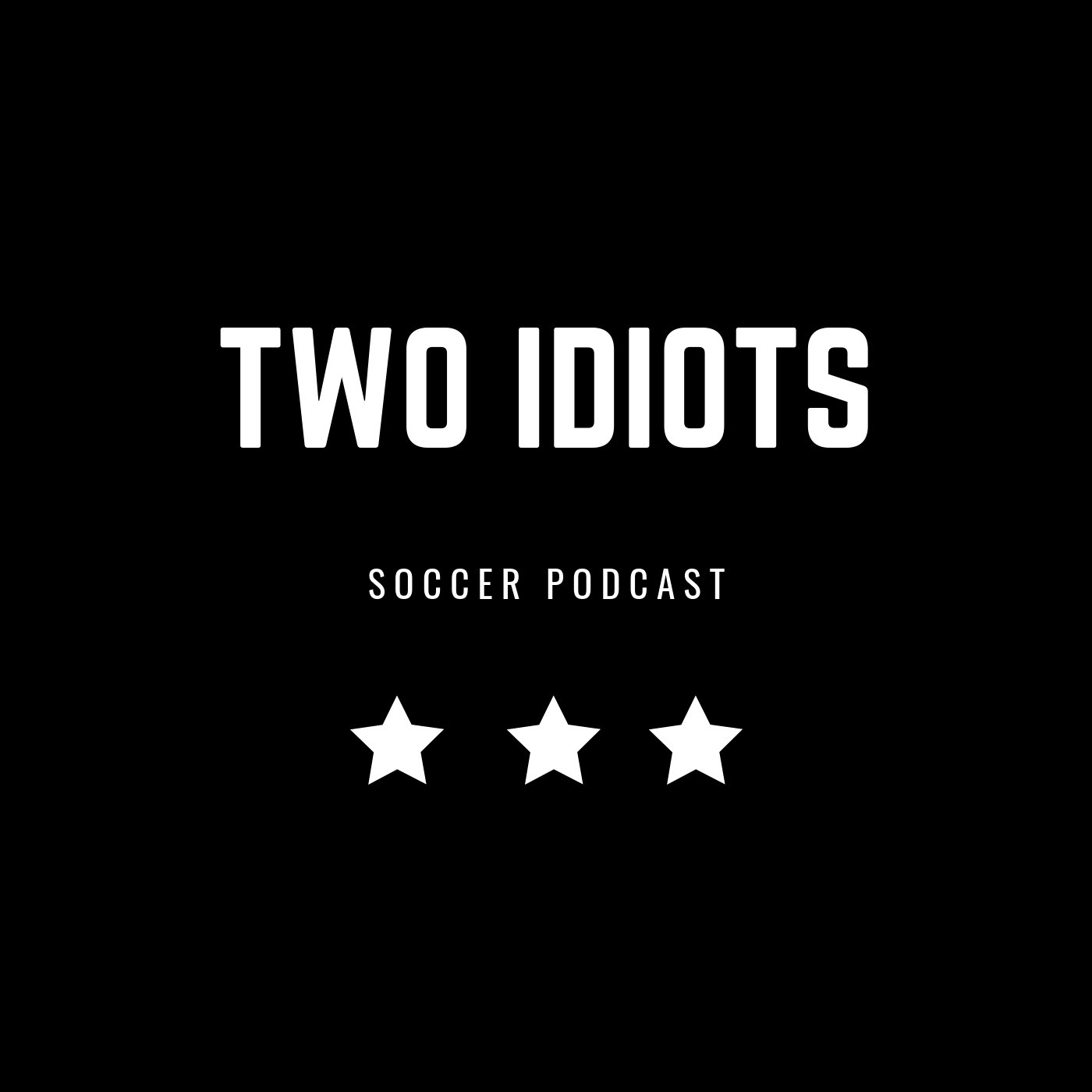 Episode 11: PSG against the Remontada, DCU 1st long road trip, Liverpool's hopes fading