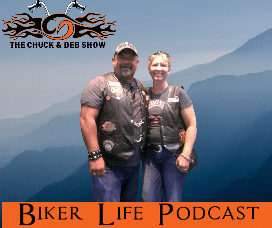 S2 EP8: Are These Motorcycle Destinations on Your Bucket List?
