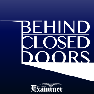 Behind Closed Doors with David Drucker and GOP Operative Matt Brooks