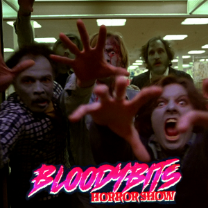 EP07 - Dawn Of The Dead