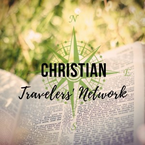 CTN 109: What Makes Faith Based Travel Unique with Stephen Liggins