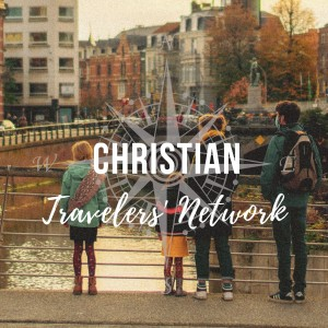 CTN 111: Planning A Family Vacation