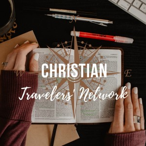 CTN 100: Teaching Others To Lead Devotions with Lynn Baber