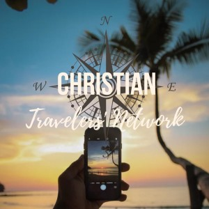 CTN 82: Travel Photography Tips with Madelyn