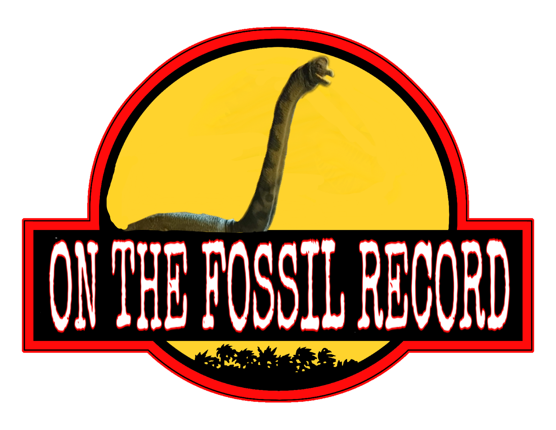 On the FOSSIL Record episode 4: Jurassic Park at 26
