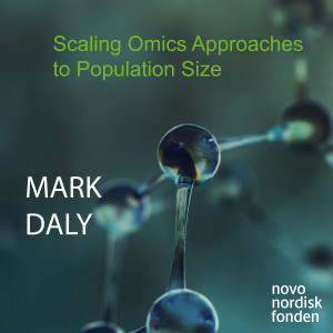 2020 Symposium Special: Mark Daly