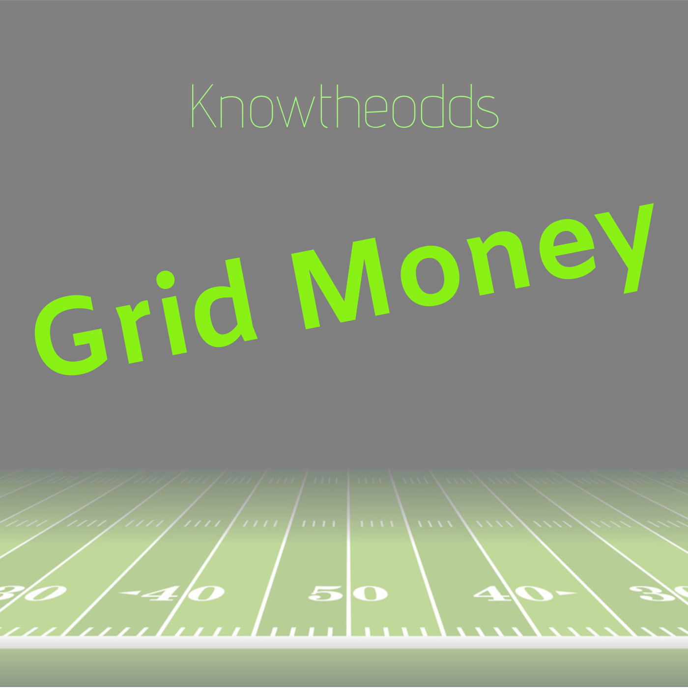 NFL Week 6 2019 Overview and Favorite Bets