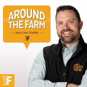 FieldView Behind the Scenes: Setting Customers up for Success