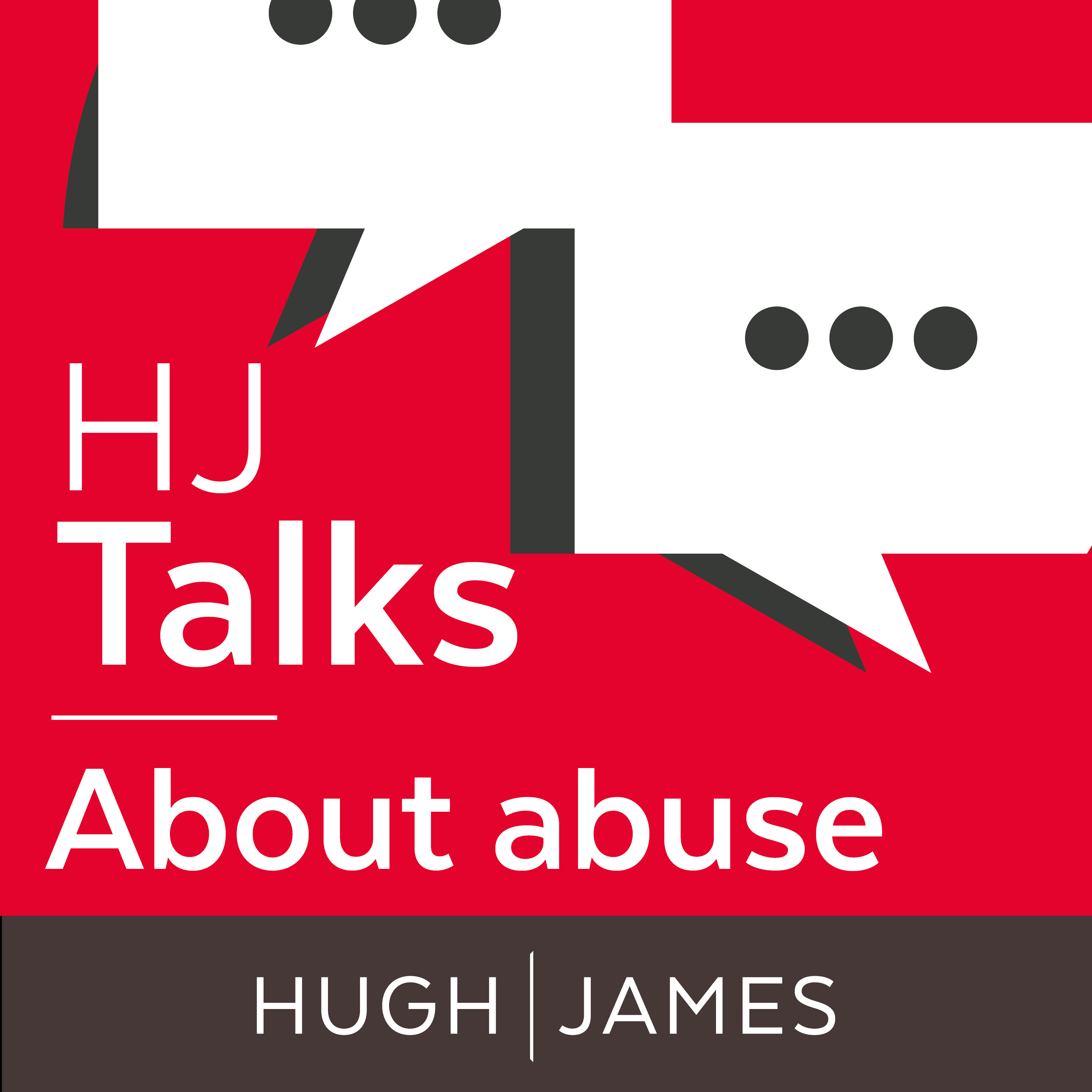 HJ Talks About Abuse: Abuse in religious institutions: Judaism