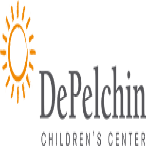 Episode 1: Depelchin's PEI Programs Teach Coping Skills to Combat Adult Substance Abuse