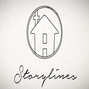 How to Survive in a Non-Christian Work Environment // Storylines E11 S2