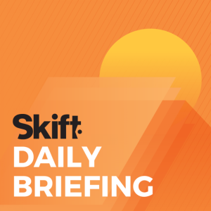 Skift Daily Briefing, June 24, 2020