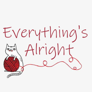 Everything's Alright Episode 6