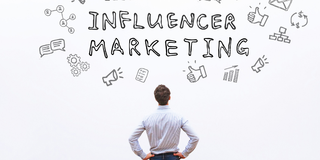 How To Become an Influencer and make money