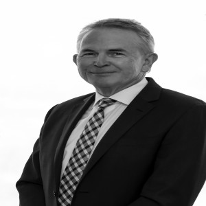 """""""The answers for themselves"""" The Honourable Stephen Thackray on working with Aboriginal Australians to make family law more accessible. AFCC series."""