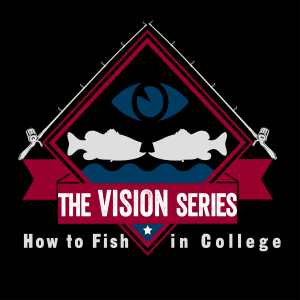 Ep 13: Talking with the FLW Northern Division Chesapeake Bay Champions from Adrian College
