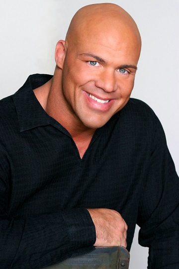 The Statement Show with Guest Kurt Angle