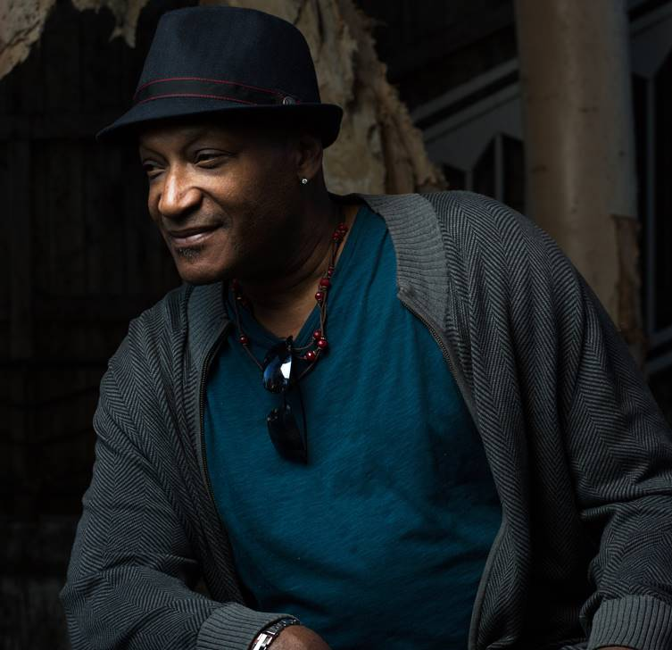 The Statement Show with Guest Tony Todd