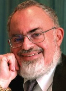 The Statement Show with guest Stanton Friedman
