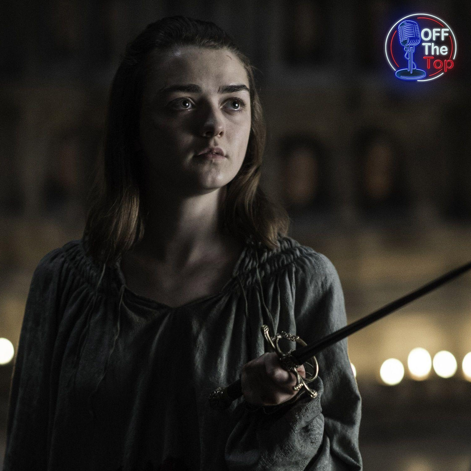 """Game Of Thrones Season 8 Episode 3 """"The Long Night"""" Breakdown & Review -"""