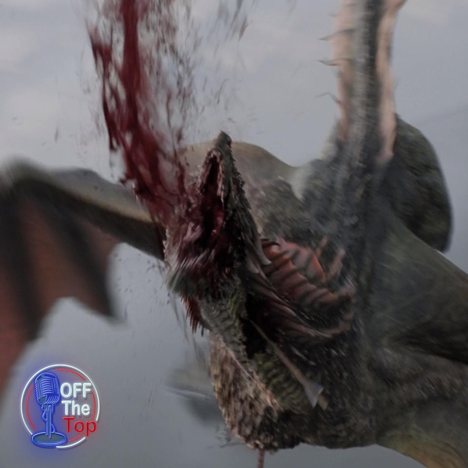 """Game Of Thrones Season 8 Episode 4 """"The last of the Starks"""" Breakdown & Review"""