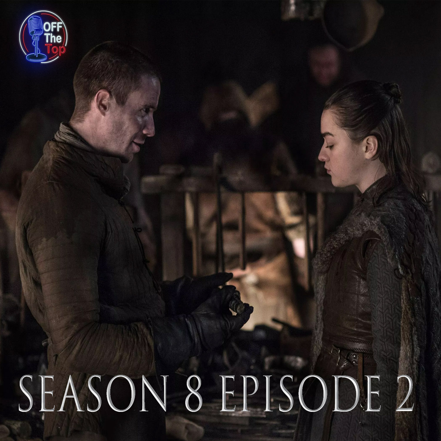 """Game Of Thrones Season 8 Episode 2 """"A Knight of the Seven Kingdoms"""" Breakdown and Review"""