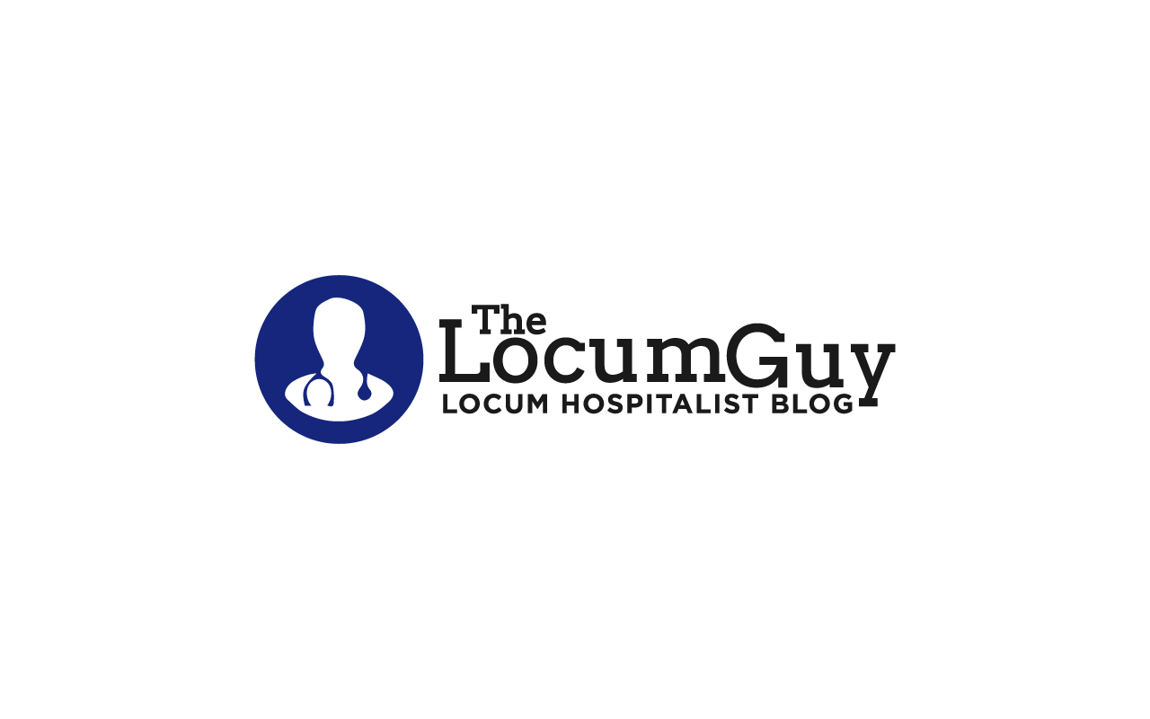 How to Negotiate Locum Rates like a Pro: A no-BS Guide to Getting