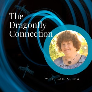 Follow Your Intuition with Gail Serna