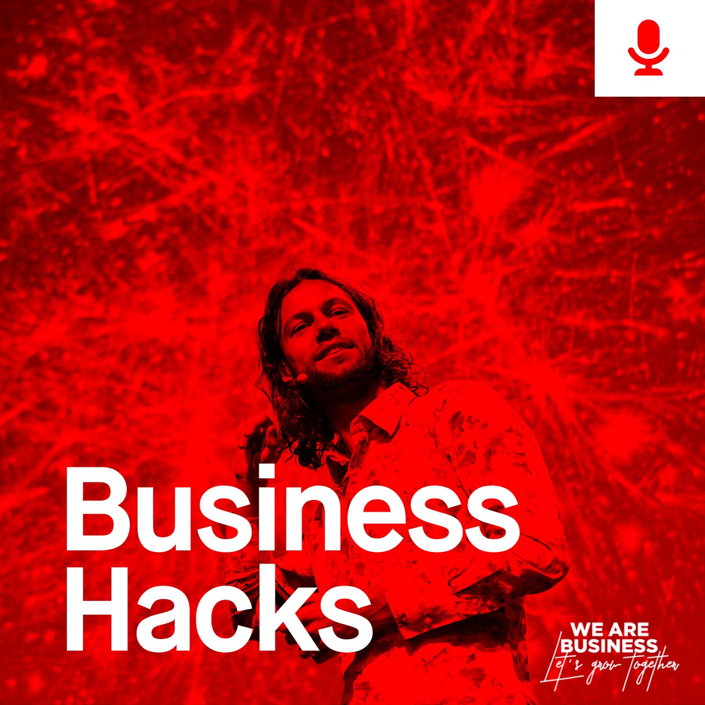Business Hacks