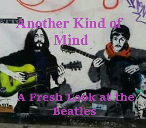 """Too Busy being John and Paul: George Harrison's Role in """"How Do You Sleep?"""""""