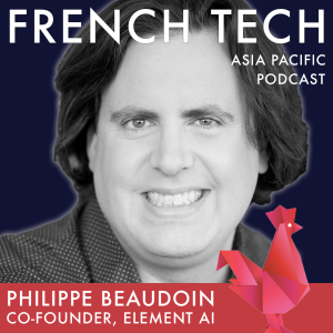 Hiring and retaining tech talent in Southeast Asia (w/ Yassine Belmamoun)