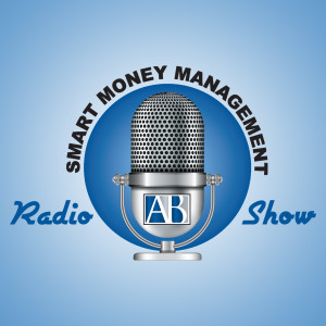 Smart Money Management Podcast 4-13-19 Getting Ready to Retire Checklist