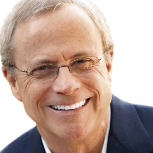 Interview: David Allen - Productivity Legend and Creator of Getting Things Done