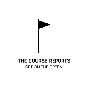 The Course Reports - Royal Melbourne and the 2019 President's Cup!