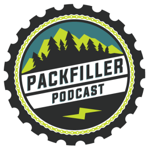 The Packfiller - Post Classic Show
