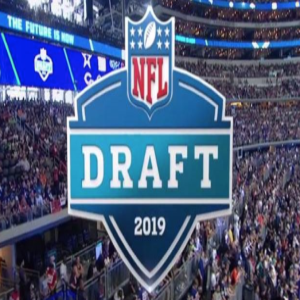 2019 NFL Draft Preview Jets and Giants