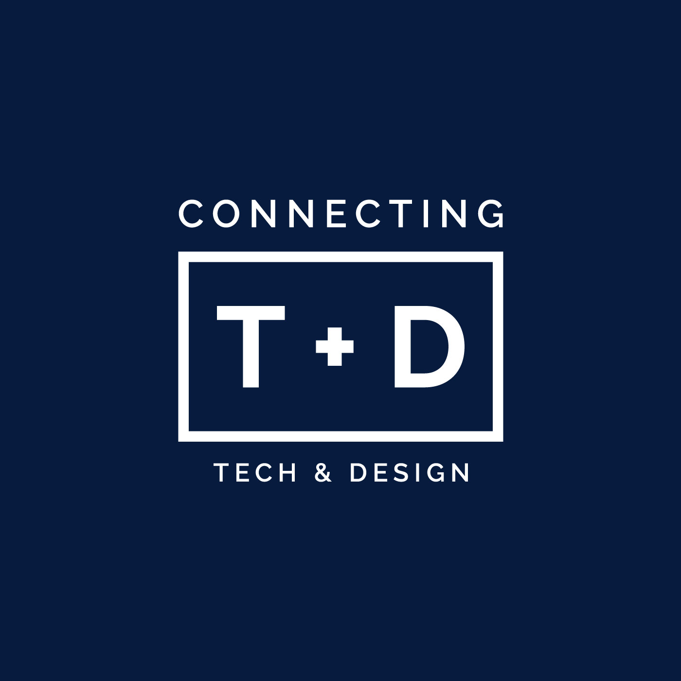 Tech Talk: Hosts from the KBTalks, CEDIA Podcast, AV Trade Talk, and Connecting Tech + Design podcasts and a couple of AV integrators share tech shown at CEDIA Expo 2019 and trends they're following