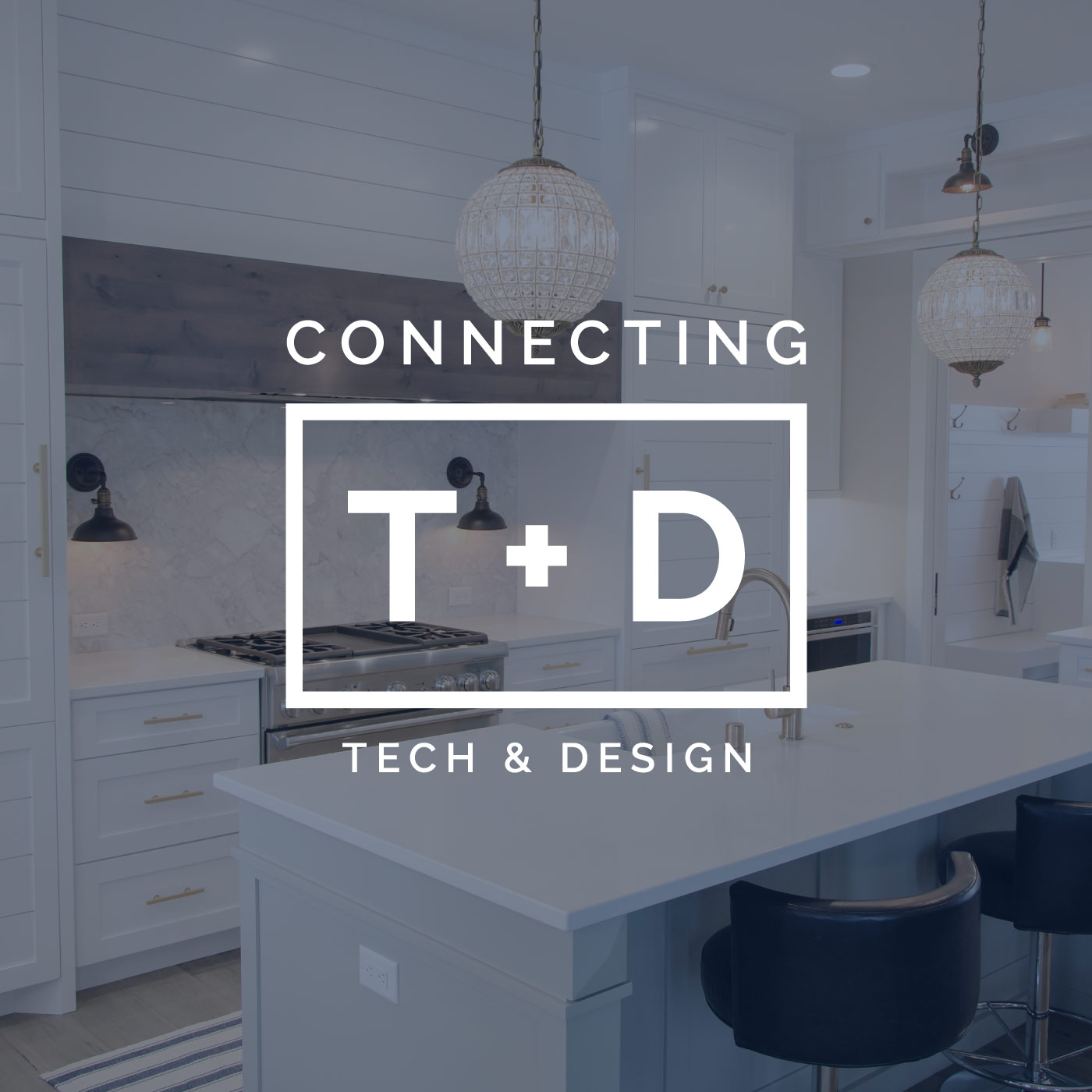 Design Insights: How Connected Kitchens and Baths are Driving More Thoughtfully Connected Homes and Lifestyles