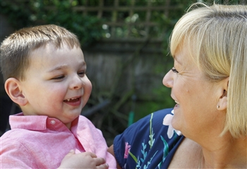 Podcast - adoptive mum of Kent toddler slams findings of serious case review - 12/04/2019