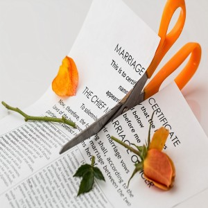 For better or for worse: The financial implications of getting divorced