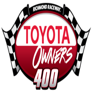 228  - Early Optimals for Richmond (cup)