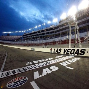 Re-release - 196 - Las Vegas Cup Prices & Truck Optimization