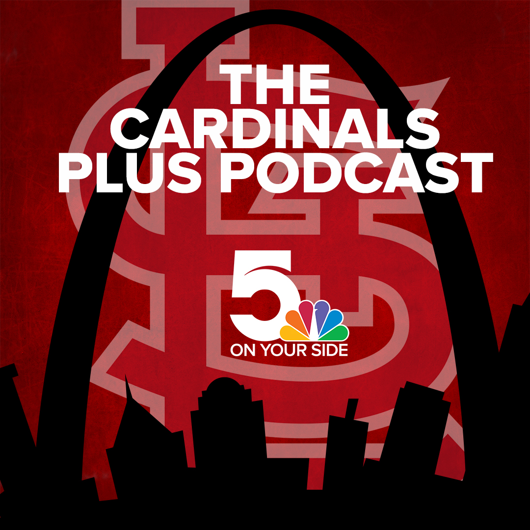 Cards Plus: Cardinals offense goes M.I.A. at home, do they still have a chance in the NLCS?