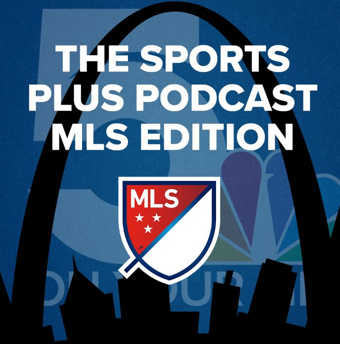 St. Louis finally reels in Major League Soccer