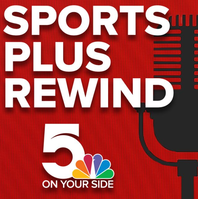 Sports Plus Rewind: Jack Buck