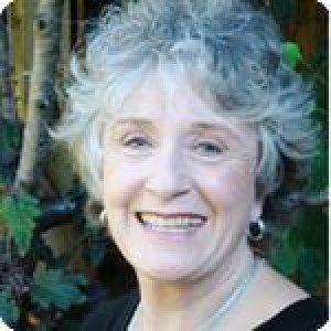 Peggy Black on the Power of Intentions