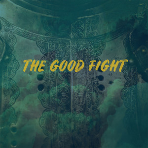 The Good Fight - 9 June