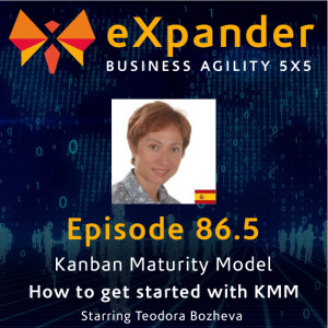86.5 How to get started with KMM